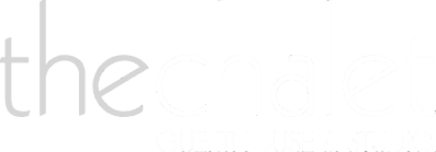 The Chalet Guesthouse